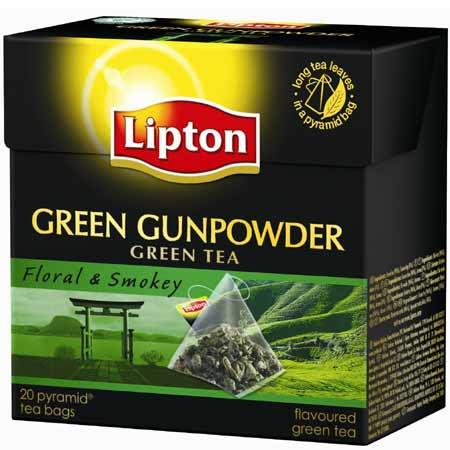 Green-Gunpowder-