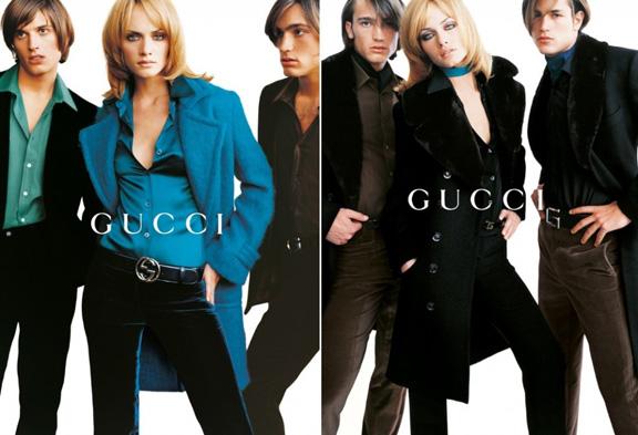 Gucci-Ford-Amber-Valletta-Testino-FW1995-1024x698
