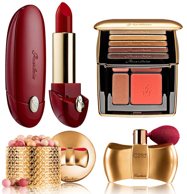 Guerlain_A_Night_at_the_Opera_holiday_2014_makeup_collection1