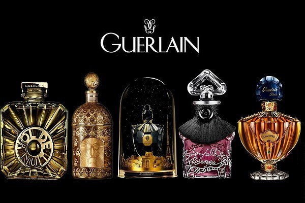 Guerlain_Exceptional_Perfume_Collection
