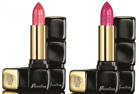 Guerlain_spring_2016_makeup_collection2