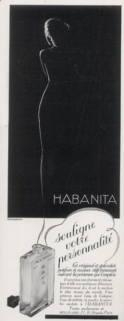 HABANITA-AD