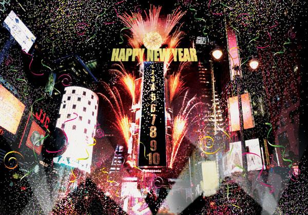 HAPPY-NEW-YEAR!!