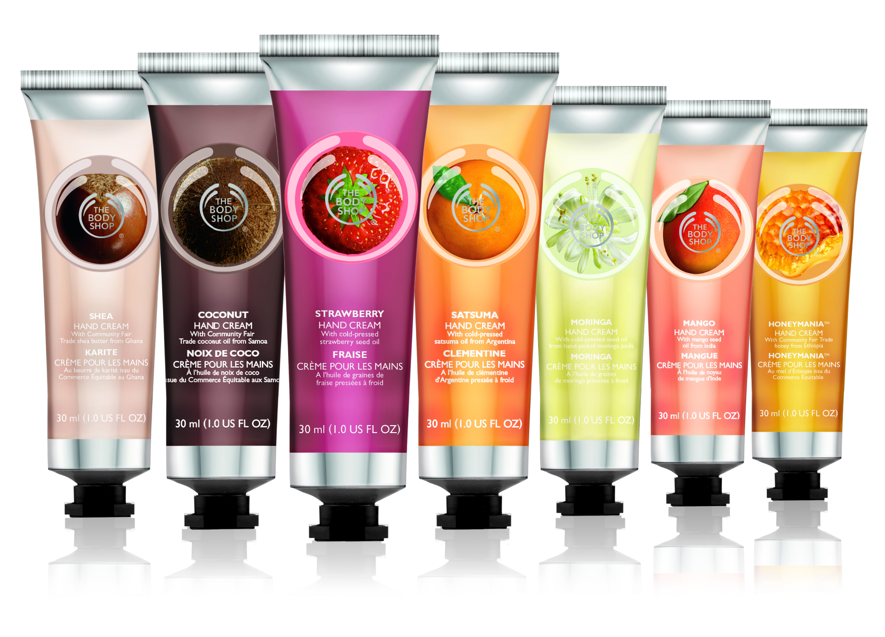 Hand_Creams_Group_2
