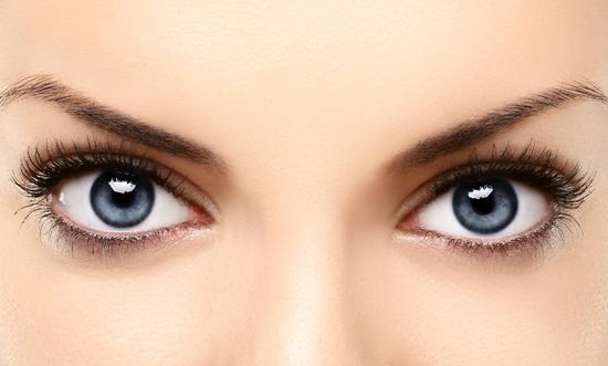 How-to-have-beautiful-brows