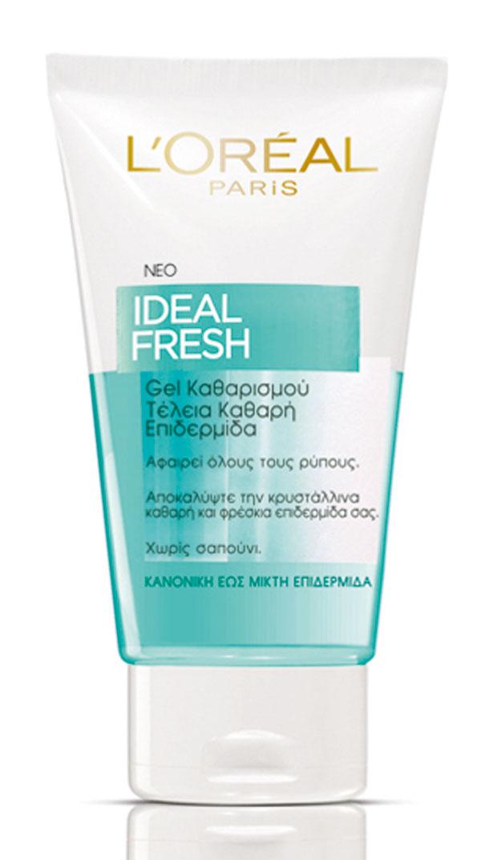 Ideal-Fresh-gel-purifiant