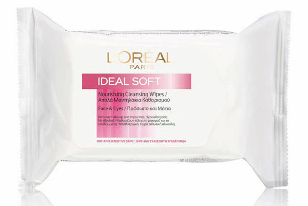 Ideal-Soft-Wipes