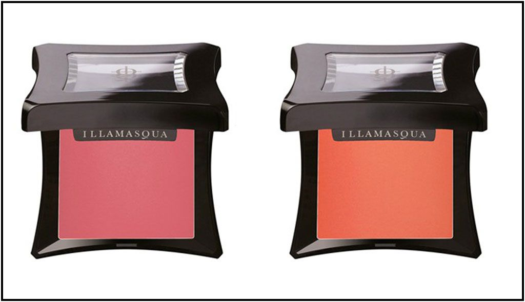 Illamasqua-The-Sacred-Hour-Blushes