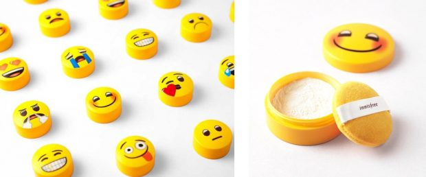 Innisfree-No-Sebum-Mineral-Powder-Emoji1