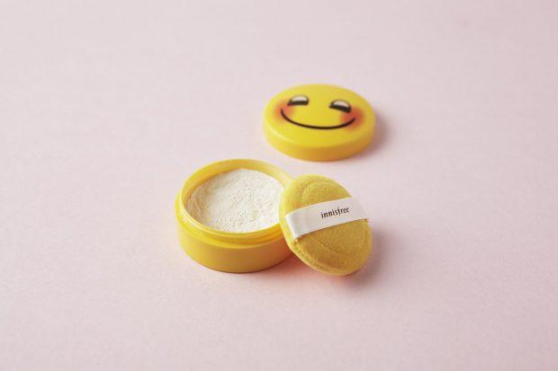 Innisfree-No-Sebum-Powder-2
