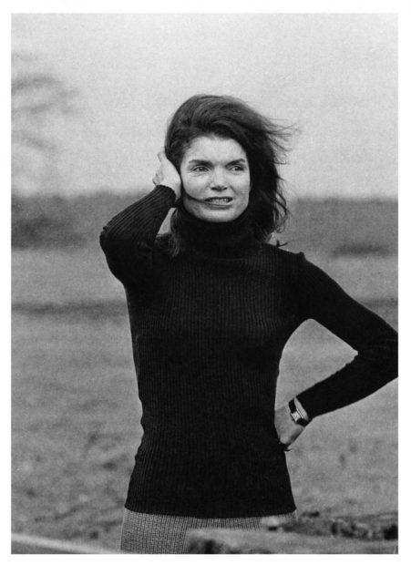 Jackie-Kennedy-Christies