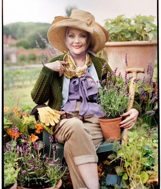 Jo-Malone-Herb-Garden-open