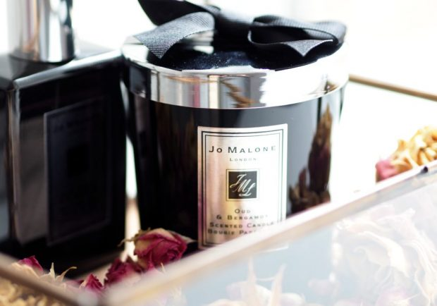 Jo-Malone-London-Cologne-Intense-Home-Body-Collection-Jo-Malone-London-Cologne-Intense-Home-Body-Collection-oud-and-bergamot-1000x700