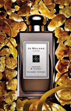 Jo_Malone_Incense_Cedrat_j_