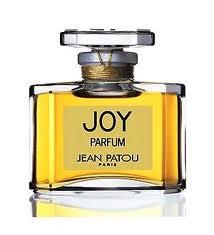 beautyexpert  Joy Jean Patou Αρωματικές Αναζητήσεις…