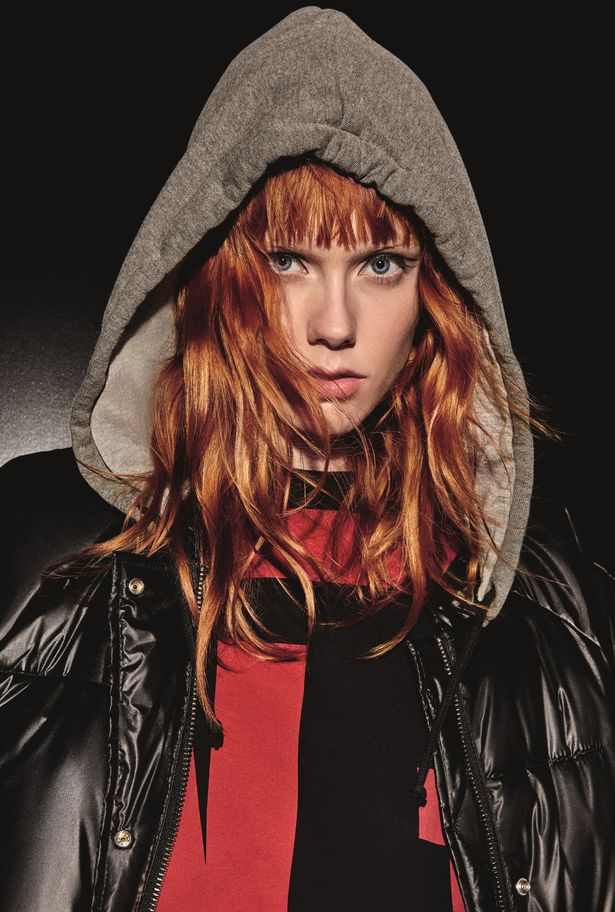 KIKI-WILLEMS-for-Topshop-Christmas-campaign