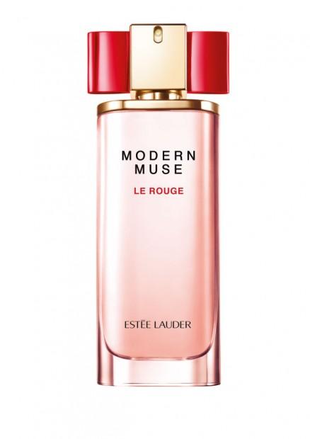 KJ_Modern-Muse-Le-Rouge_Pro