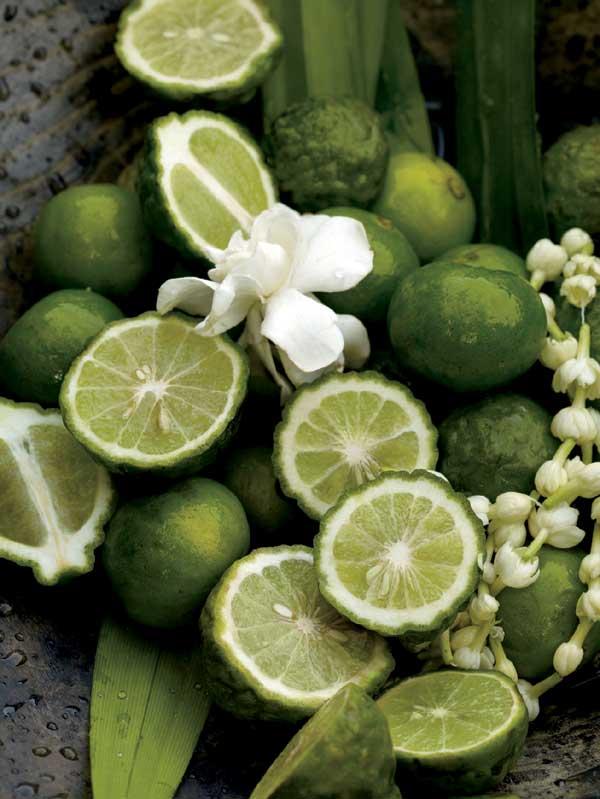 Sweet-Lime-&-Cedar