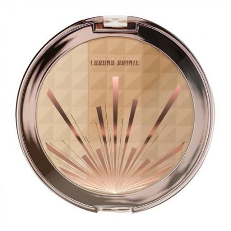 Kardashian Beauty Bronzer-Cabana Bronze-1