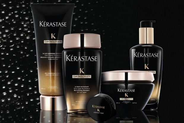 Kerastase-chronologiste-open