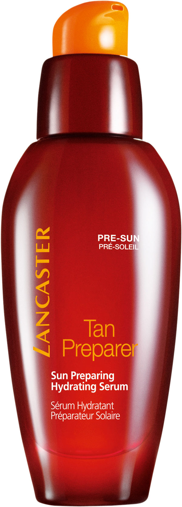 LANCASTER_TAN-PREPARER-SUN-