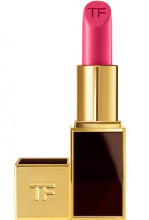 LIP-COLOR_FLASH-OF-PINK