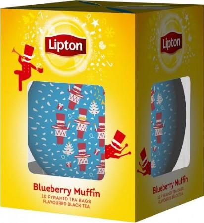 LIPTON-TWO