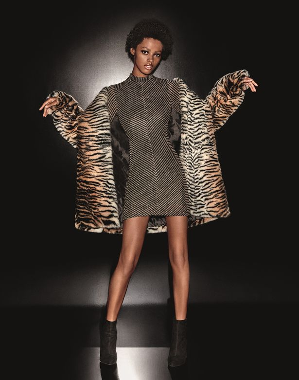 LONDONE-MYERS-for-Topshop-Christmas-campaign