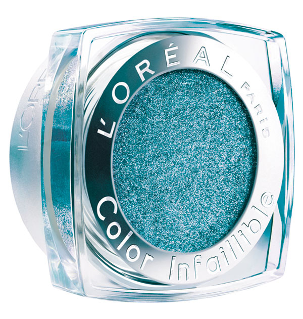 L'Oreal-Paris-Color-Infalli
