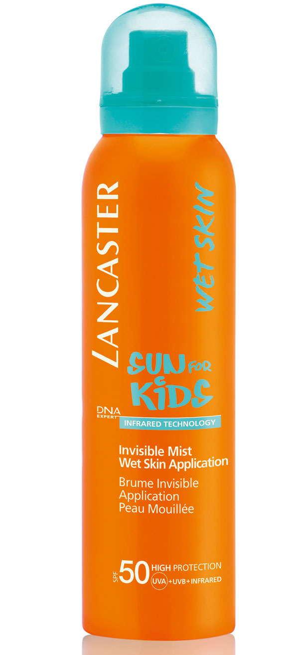 Lancaster-kids2