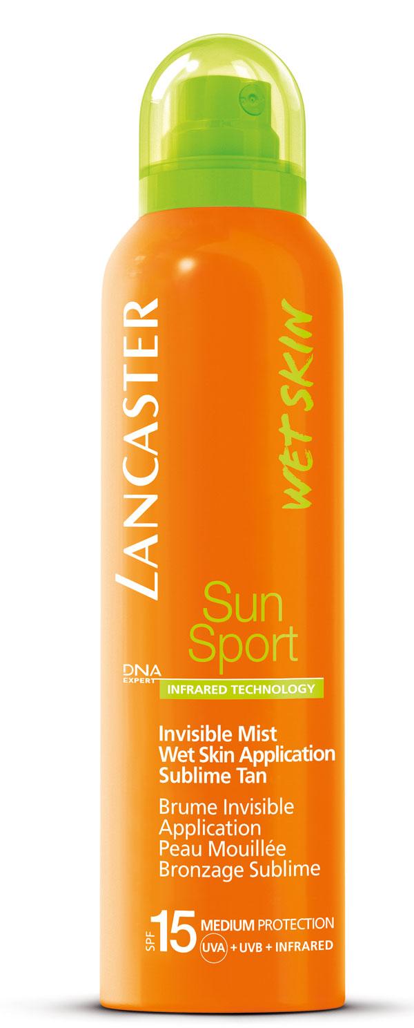 Lancaster-wet-skin-2