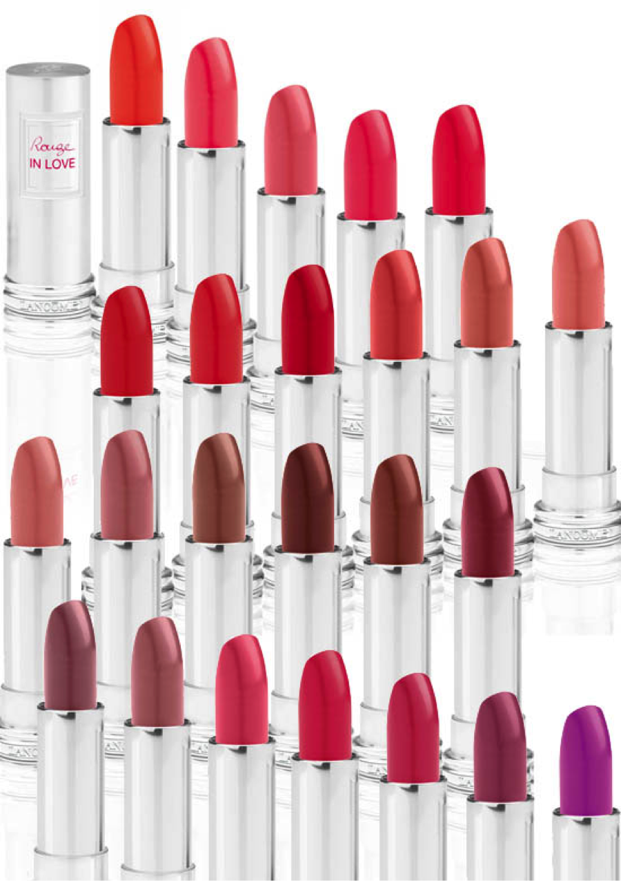 Lancome-Rouge-in-Love