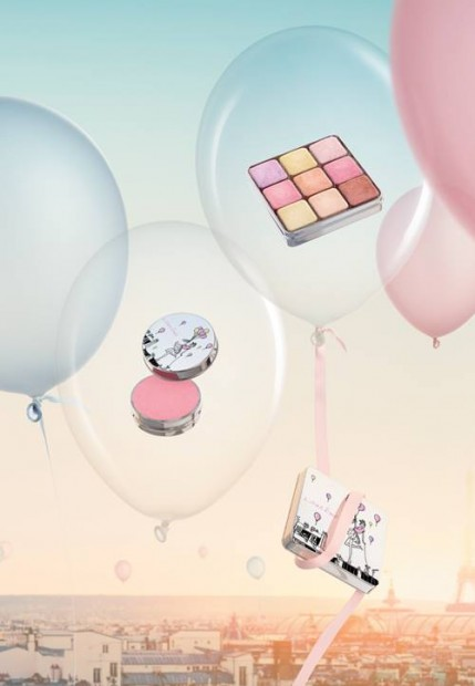 Lancome-Spring-2016-From-Paris-with-Love-1
