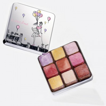Lancome-Spring-2016-Makeup-Collection-1