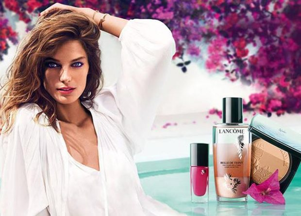 Lancome_Summer_Bliss_2016_Makeup_Open
