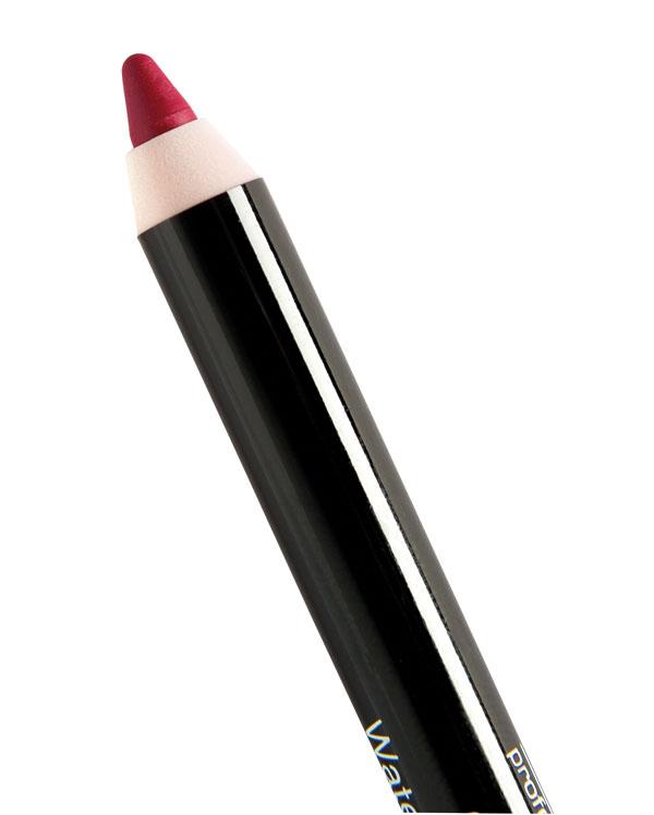Lip-Pencil-No-12