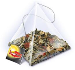Lipton-pyramid