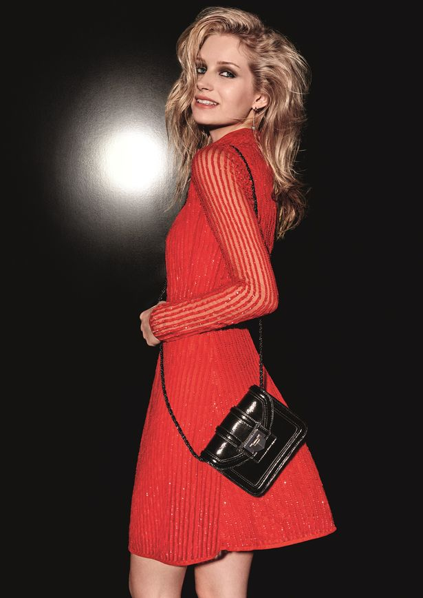 Lottie-Moss-for-Topshop-Christmas-campaign