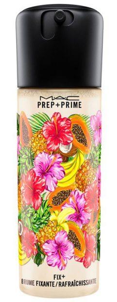 MAC-Fruity-Juicy-Prep-+-Prime-Coconut