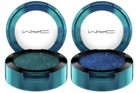MAC-Holiday-2015-Magic-of-the-Night-3