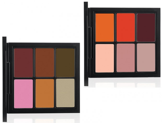 MAC-spring_2016-palettes