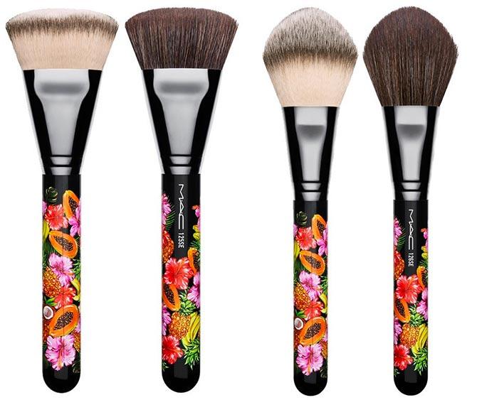 MAC_Fruity_Juicy_summer_2017_makeup_collection10