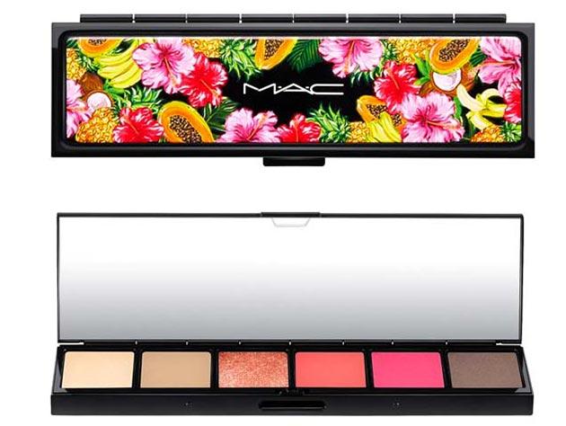 MAC_Fruity_Juicy_summer_2017_makeup_collection4