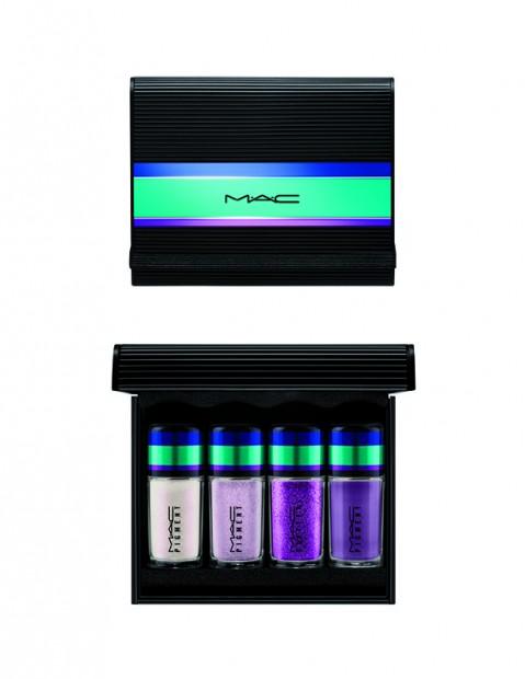 MAC_HolidayKits_MiniGitterAndPigment_Purples_72dpi
