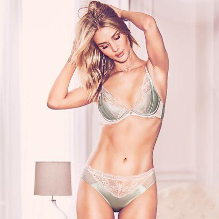 M&S-lingerie-rosie-1
