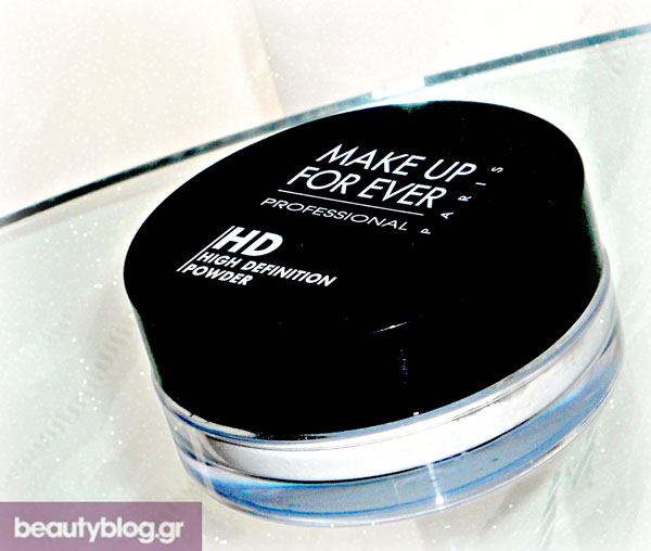 MUFE-HD-Powder