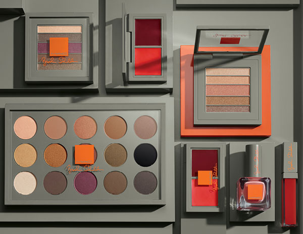 Mac-Fall-2014-BrookeShields