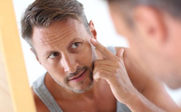 Males-cosmetics