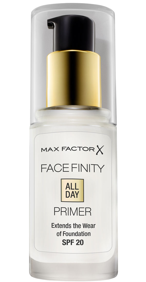 Max-Factor-Facefinity-All-D