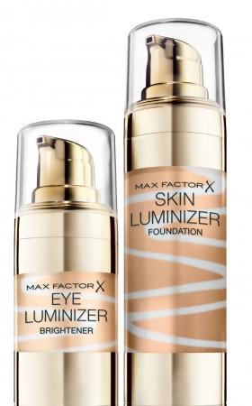 Max-Factor-Skin-Luminizer-F